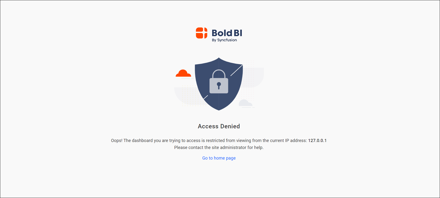 access-denied-page