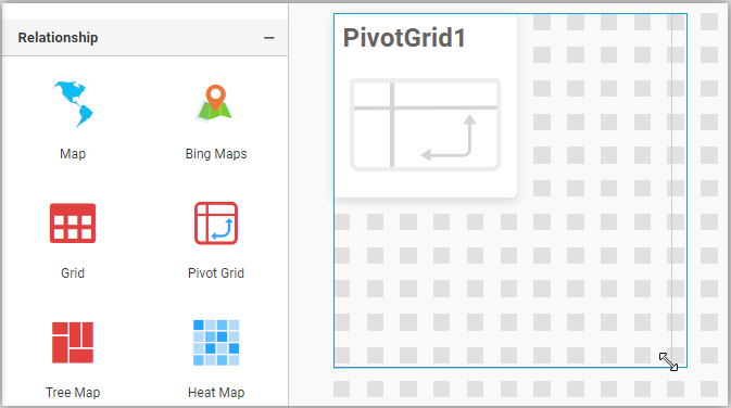 pivot-grid_dragDrop